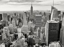 Oferta New York